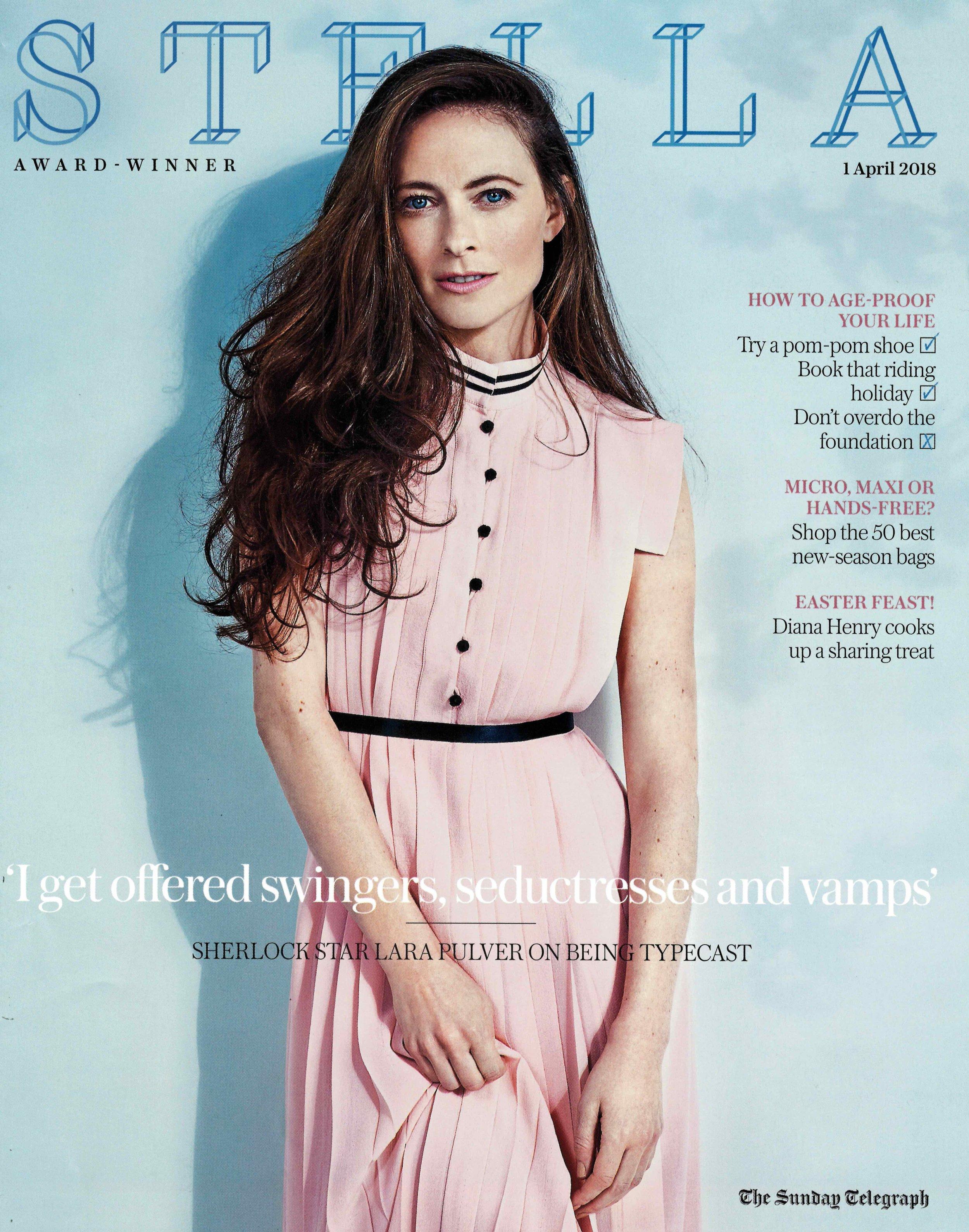 01.04.18 Stella Magazine cover - 1.jpg