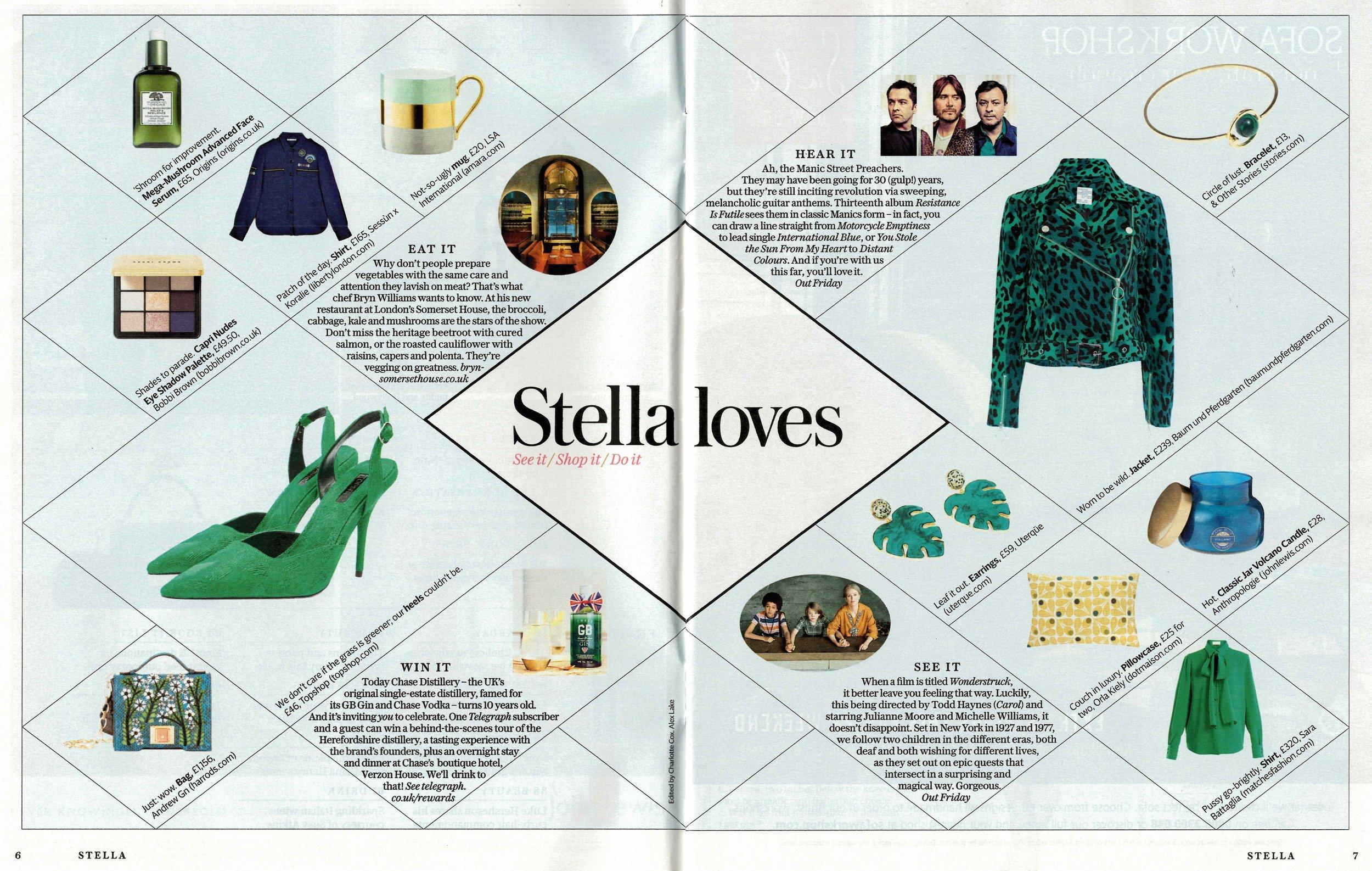 01.04.18 Stella Magazine  - 1.jpg