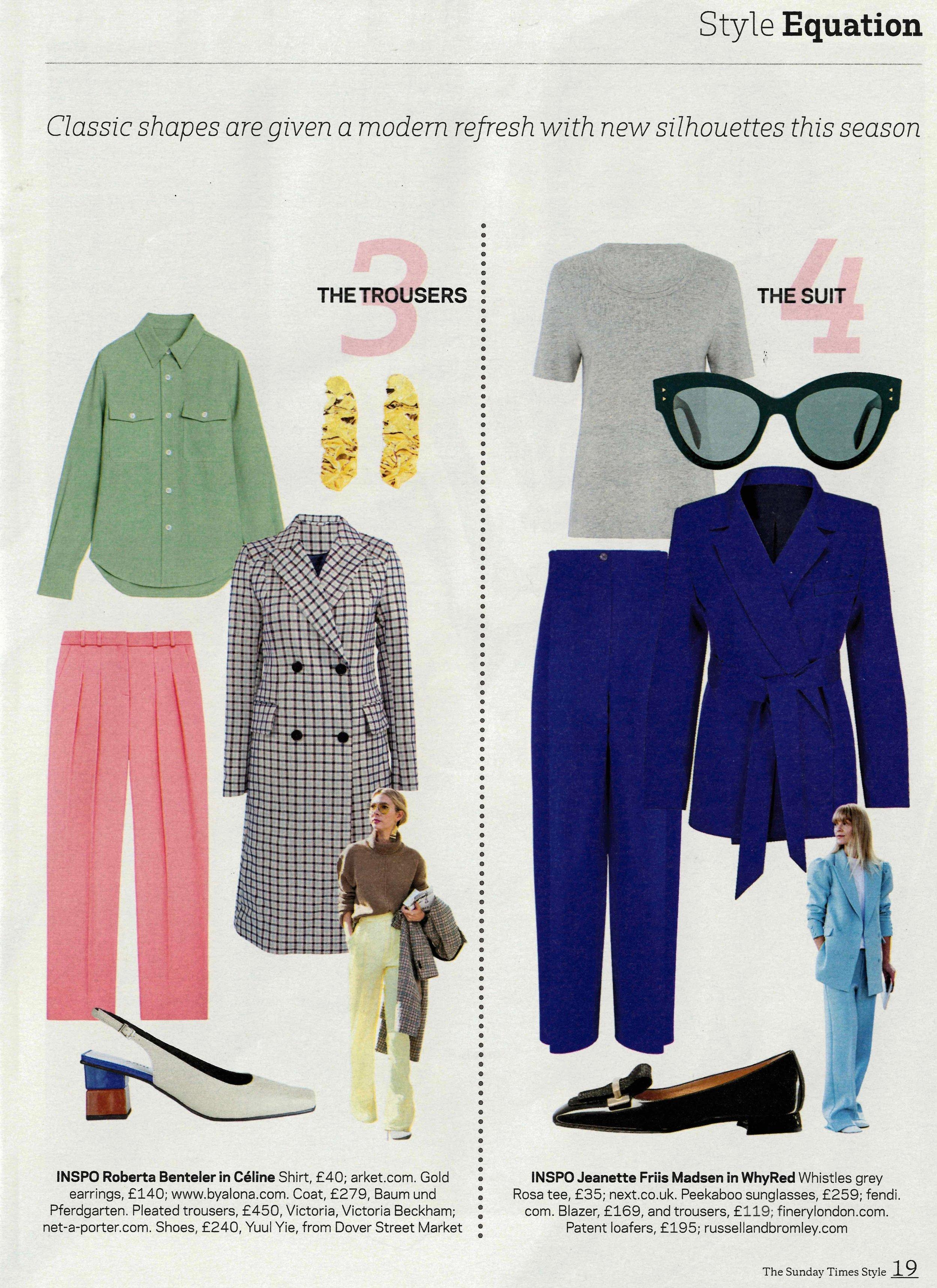 15.04.18 Sunday Times Style  - 1 2.jpg