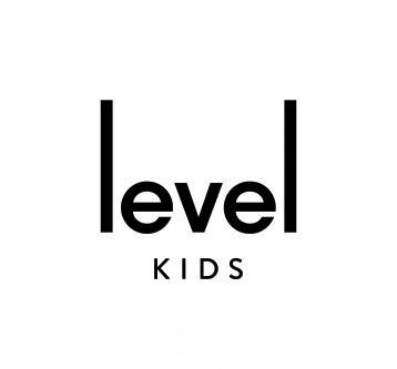 Level-kids.jpg