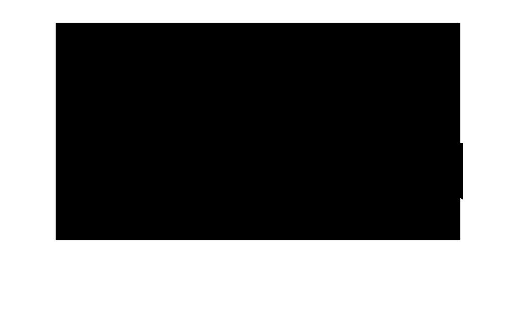cc_logo-01-black.png