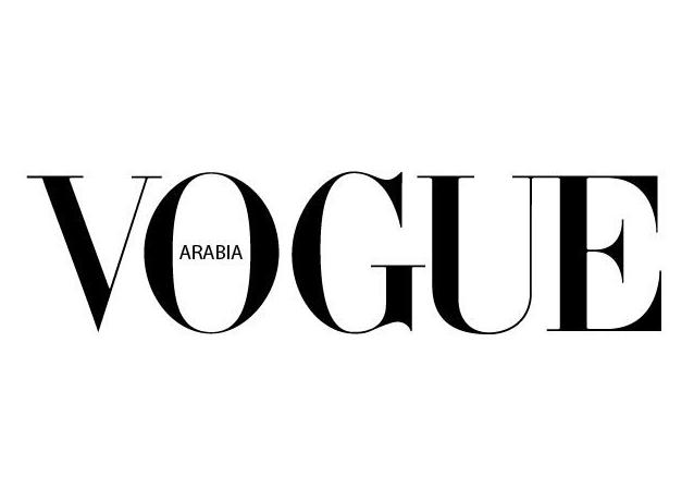 vogue-arabia.jpg