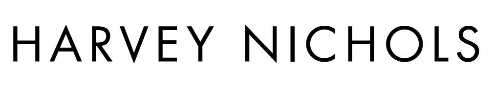 harvey-nichols-marka-logo-1.jpg