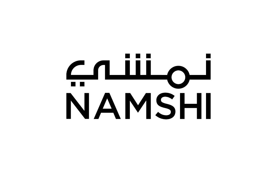 NAMSHI+ID.jpg