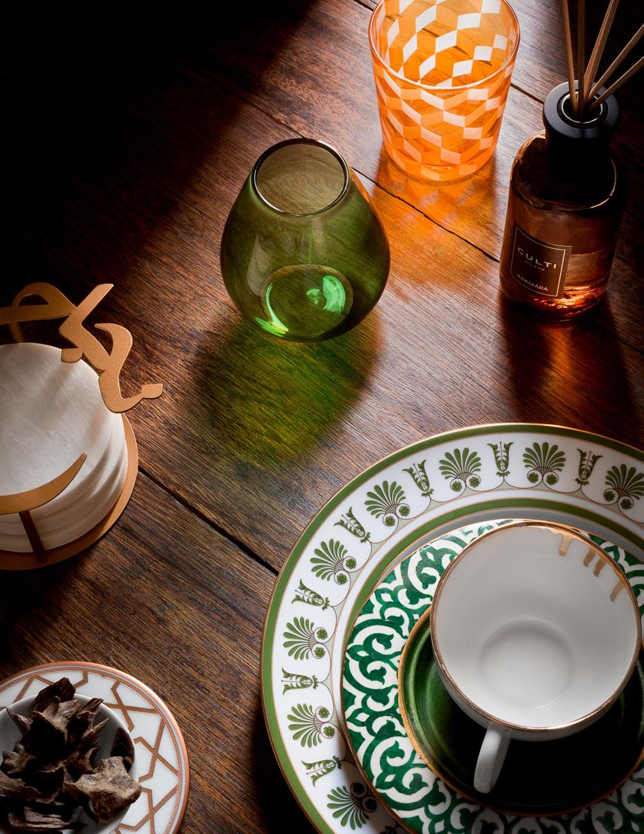 WEB-Vogue-Iftar-3.jpg