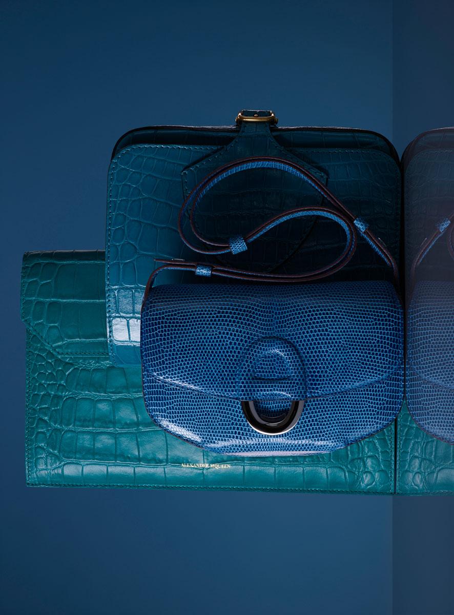 WEB-371140_BlueBag-Vogue_f1.jpg