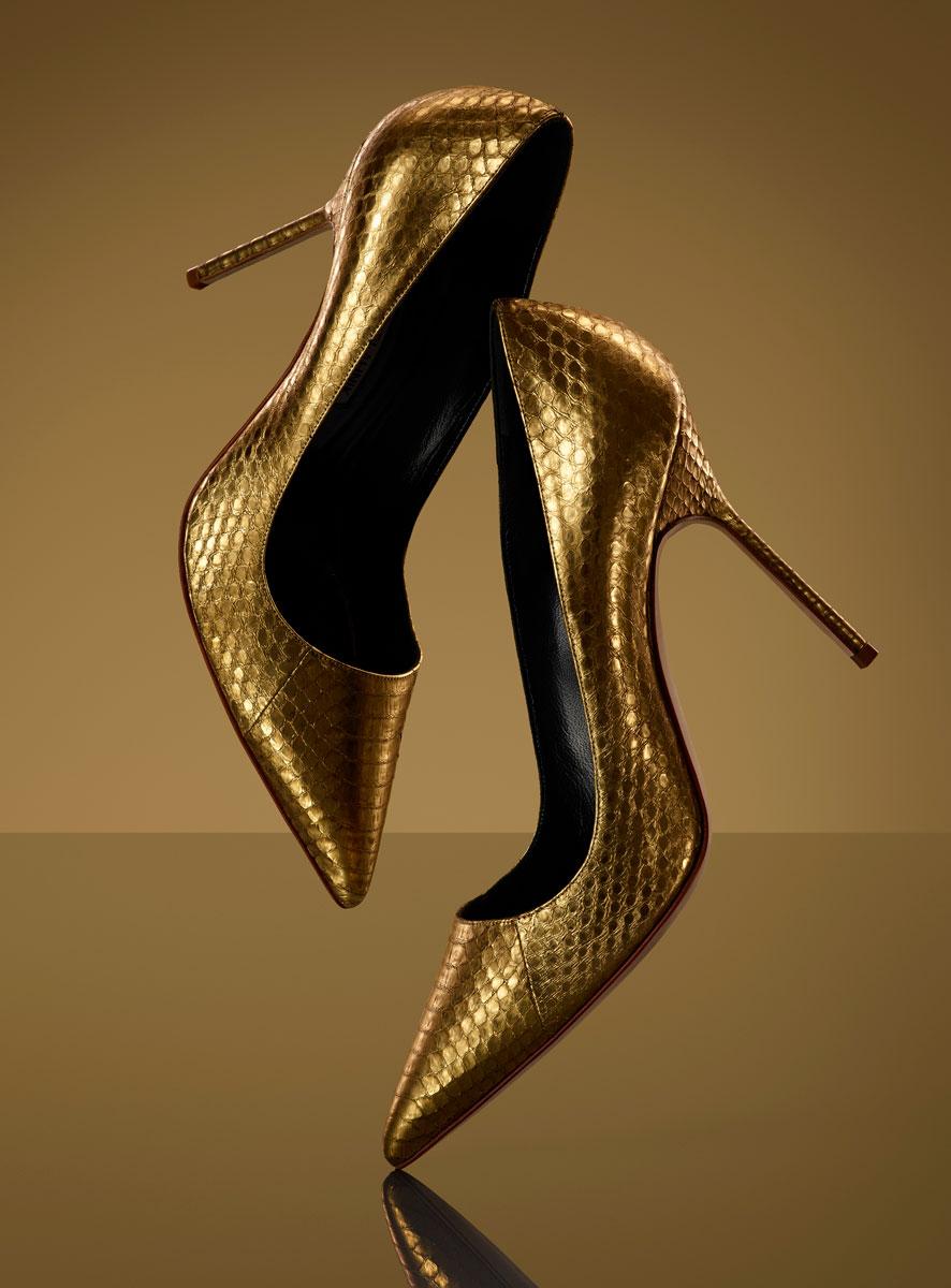WEB-371140_GoldShoes_v2.jpg