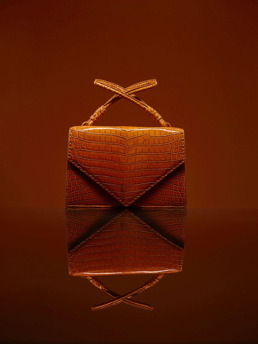 WEB-371140_Orange-Bag_v3_lauren-edit.jpg