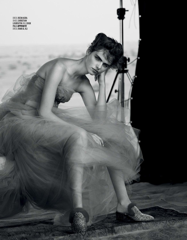 Vogue-Arabia-Sept_17-4.jpg