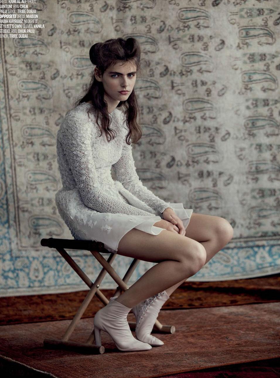 Vogue-Arabia-Sept_17-12.jpg