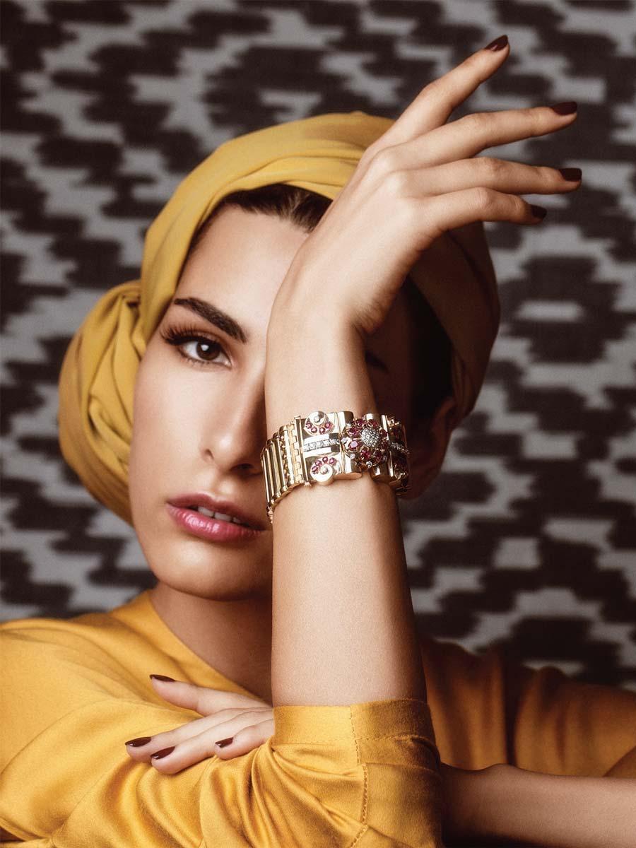 WEB-Harpers-Bazaar-Arabia-November-2018-140.jpg