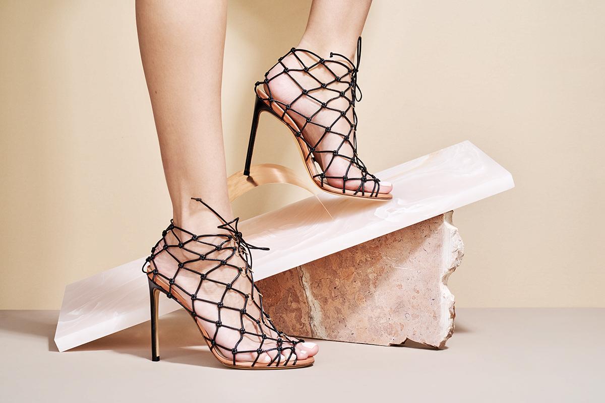 2019_01_24_level_shoes1518.jpg