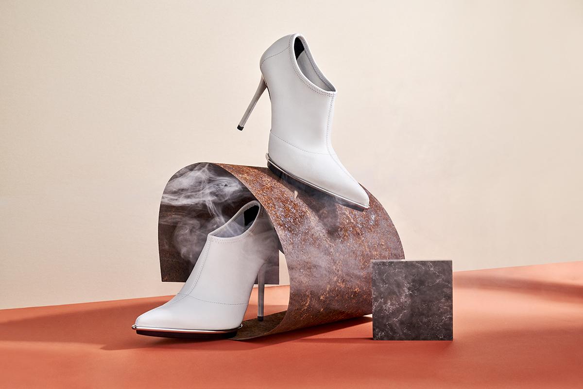 2019_01_24_level_shoes5303.jpg