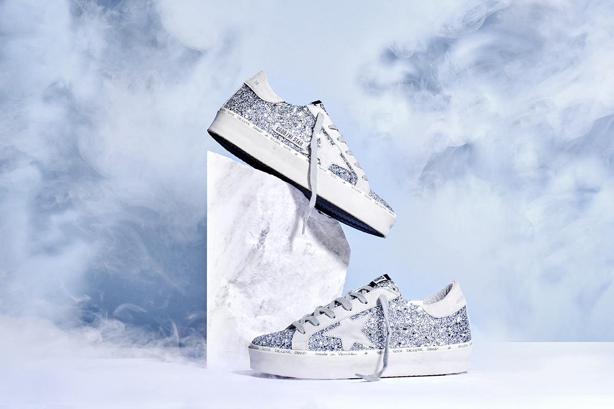 2019_01_24_level_shoes2126.jpg