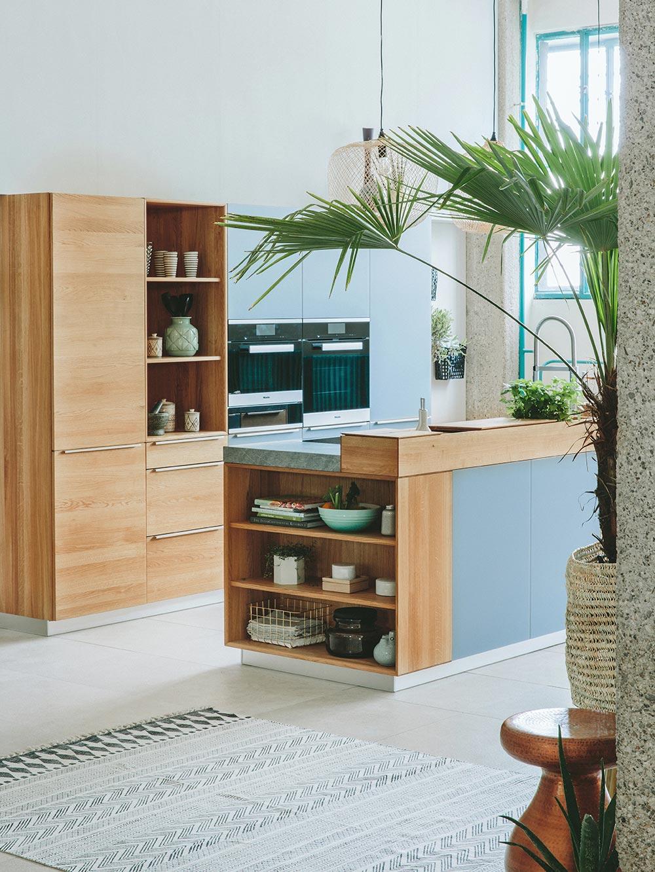 Oriental Kitchen_009_2.jpg