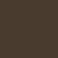 Schokobraun