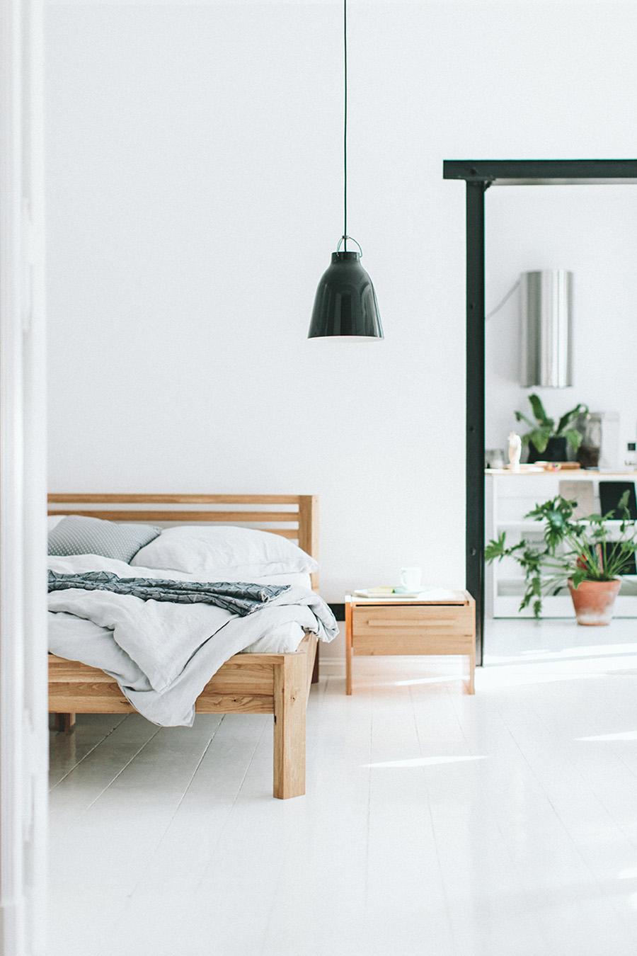 Schlafzimmer Regular