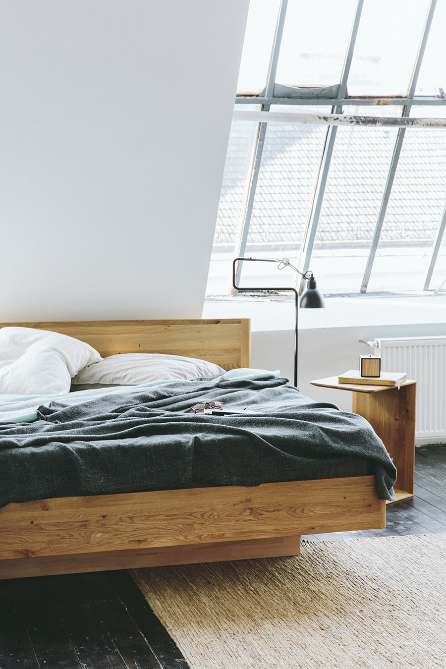 Times Bed_078.jpg