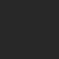 Linolfarbe Dunkelgrau