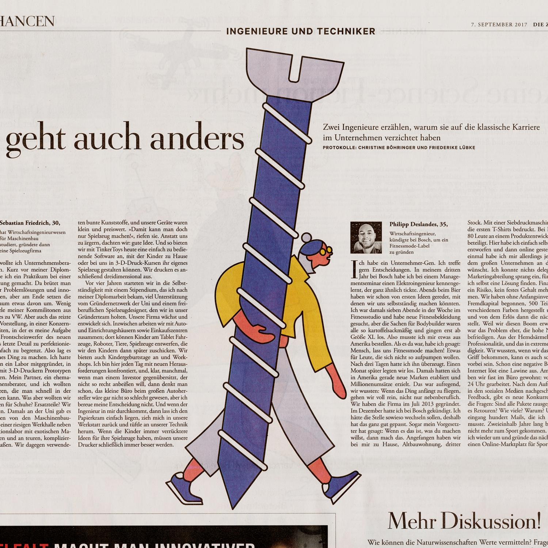 zeit_schraube_web_lisategtmeier.jpg