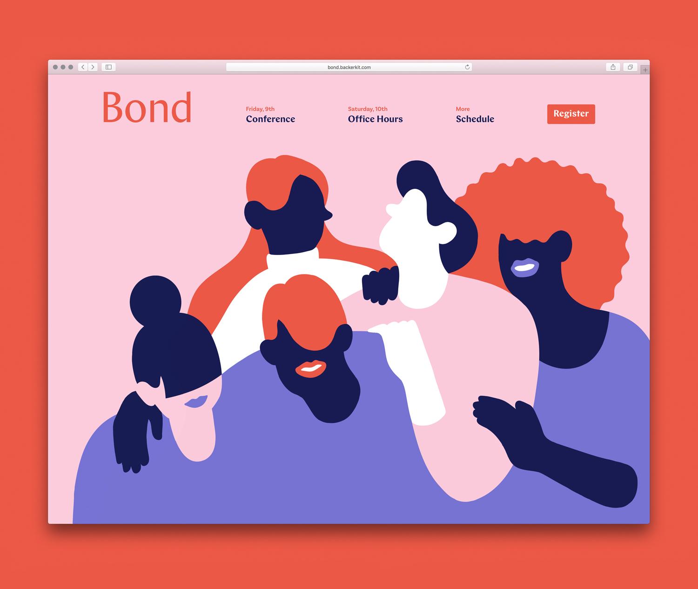 bond_website_lisategtmeier.jpg