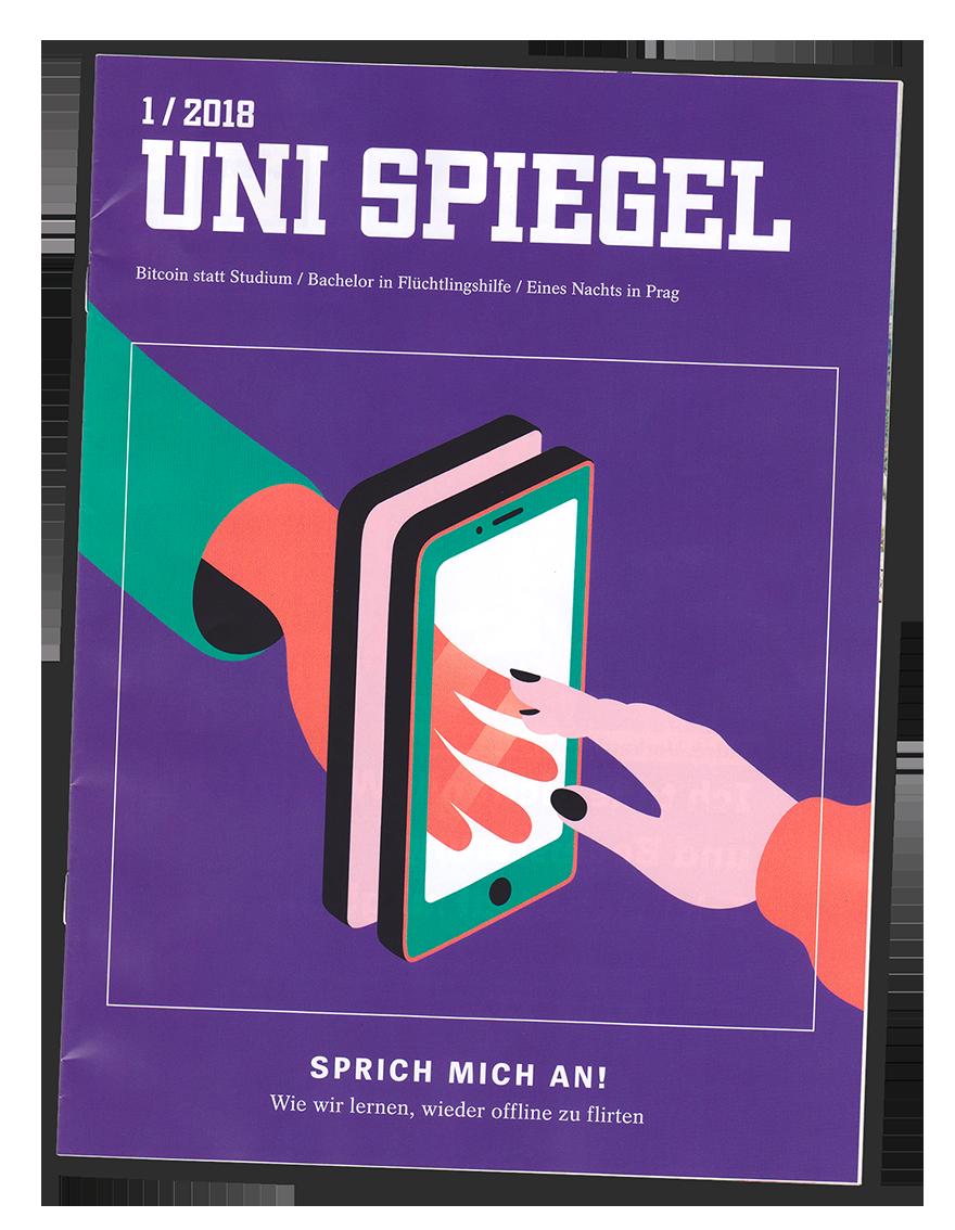 unispiegel_cover_web_lisategtmeier.png