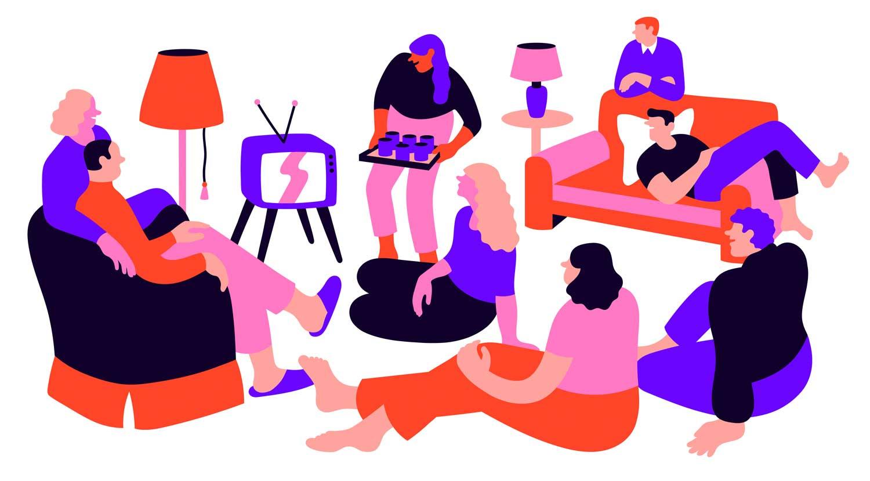google_video_spot1_web_lisategtmeier.jpg