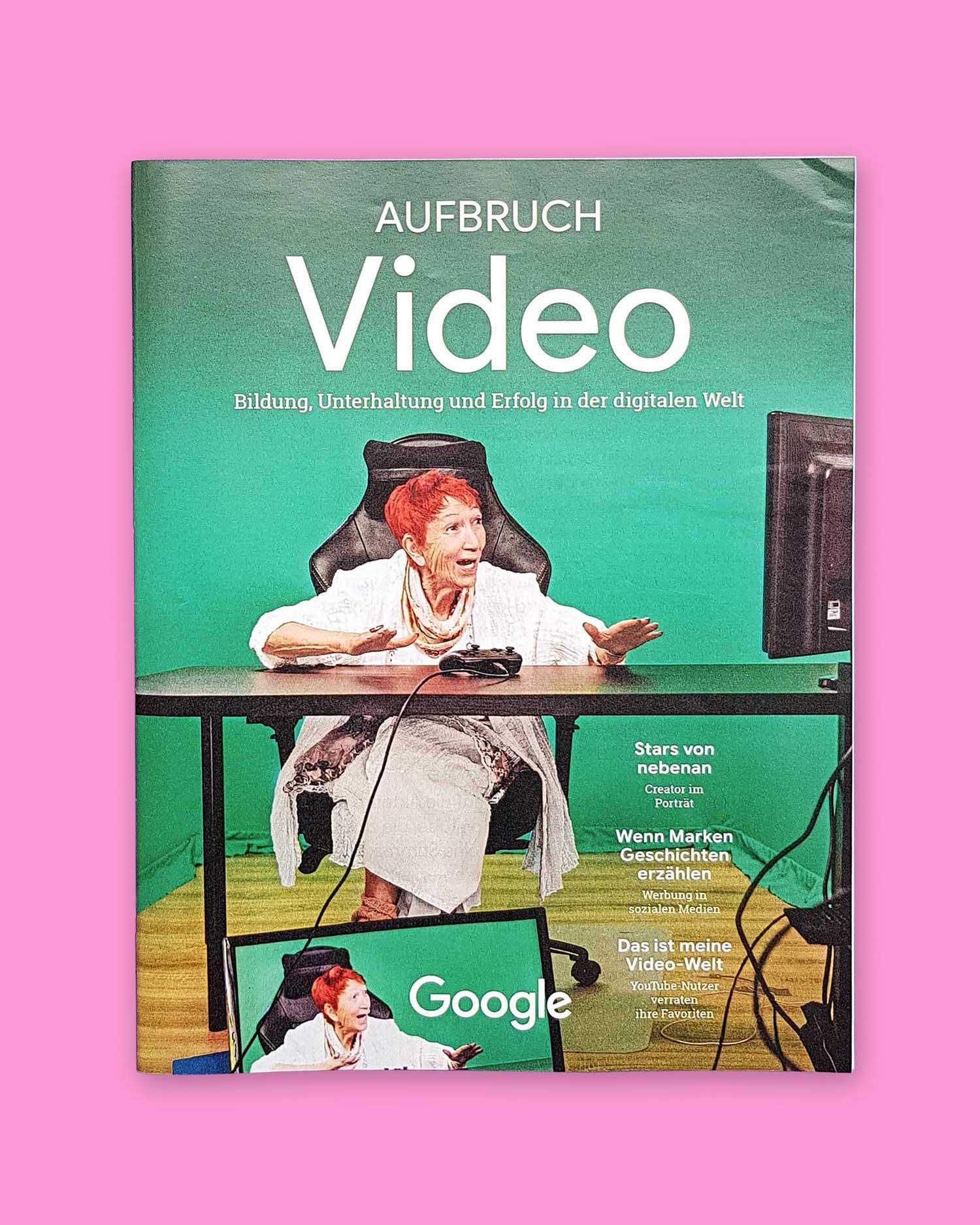 google_video_6_web_lisategtmeier.jpg