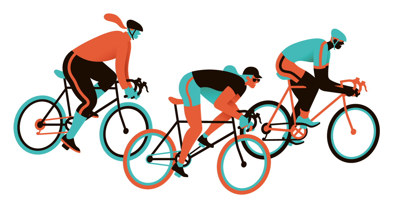 seven_cycling_web_lisategtmeier.jpg
