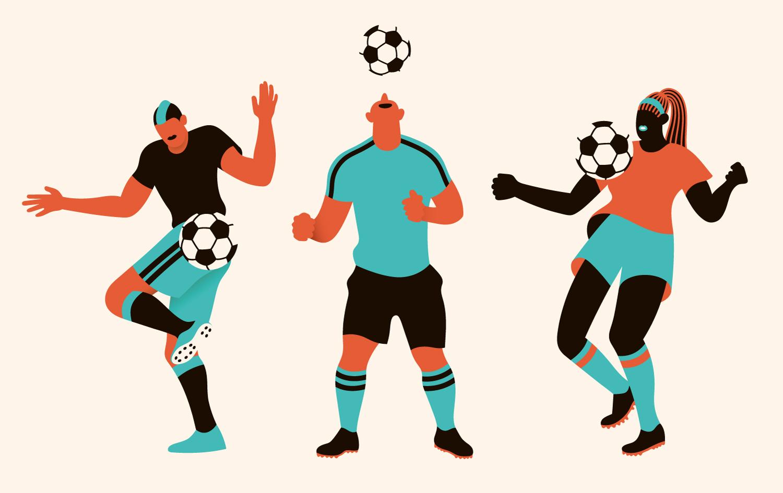seven_football_web_lisategtmeier.jpg