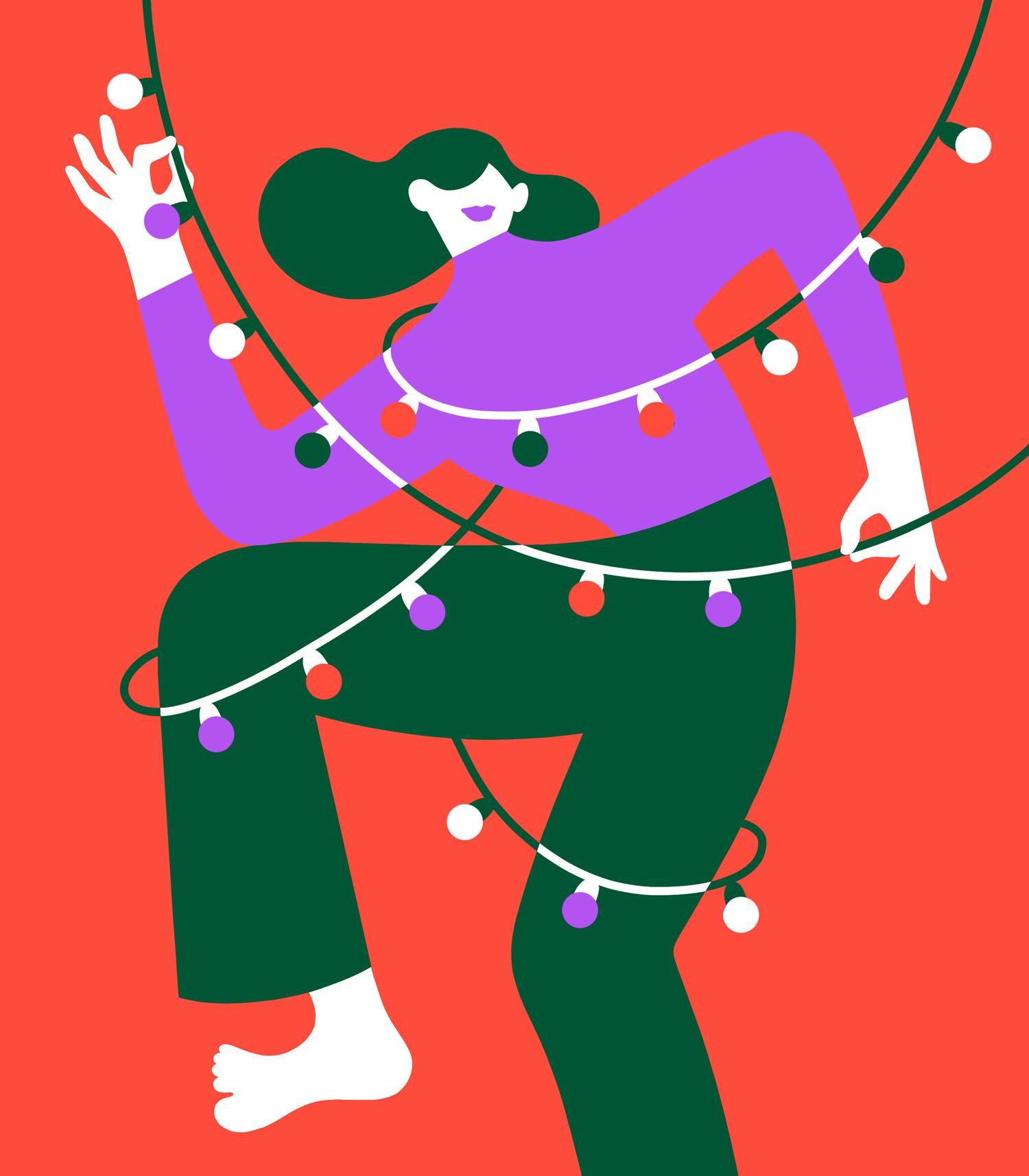 christmas_tree_web_lisategtmeier.jpg