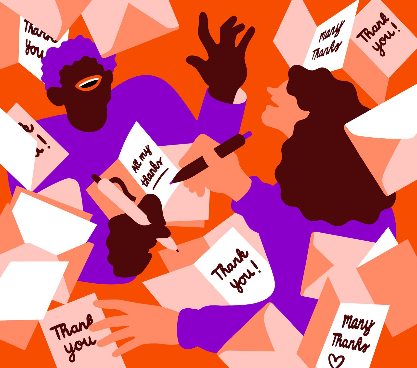 newscientist_thank-you-notes_web_lisategtmeier.jpg