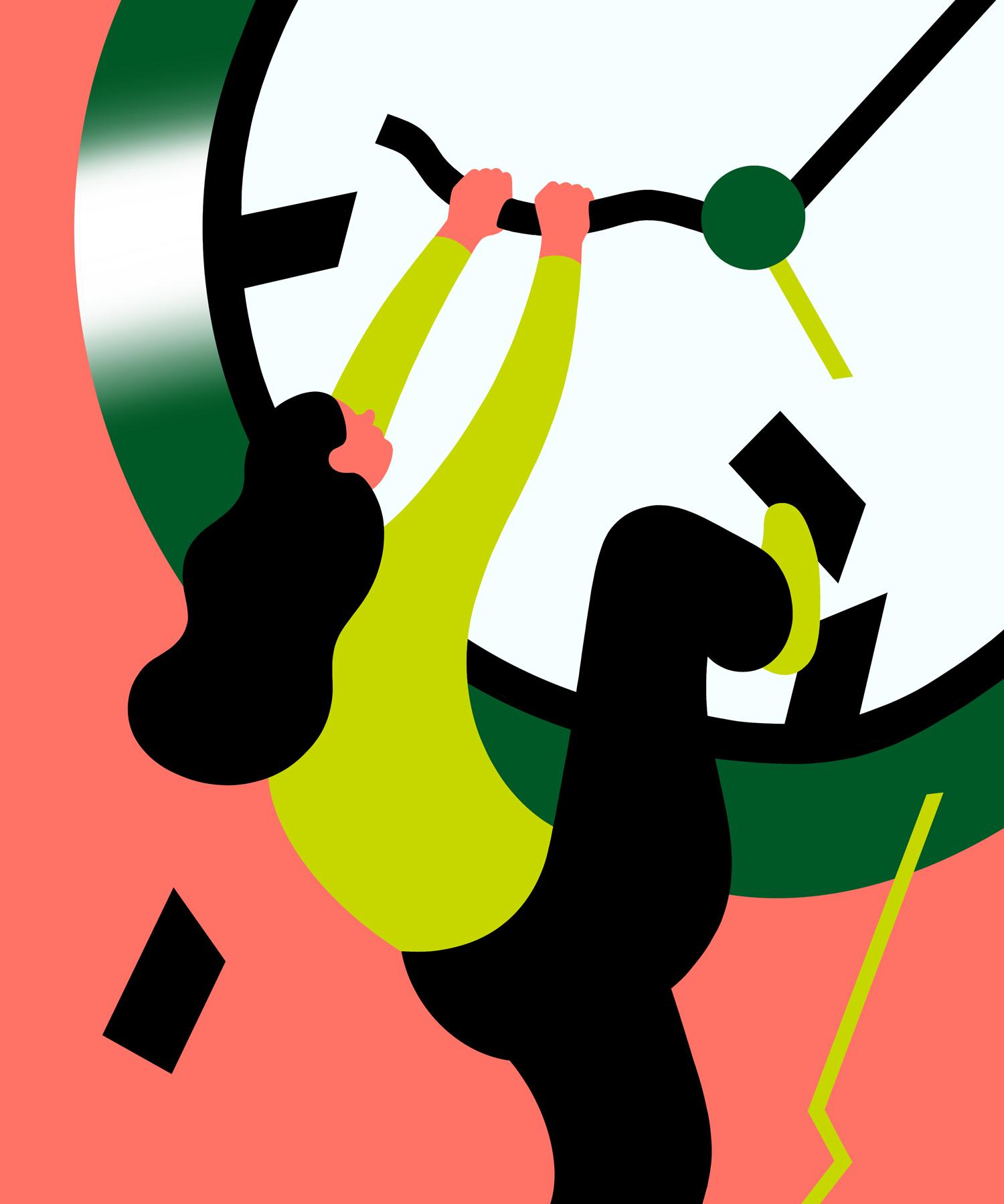break_time_web_lisategtmeier.jpg