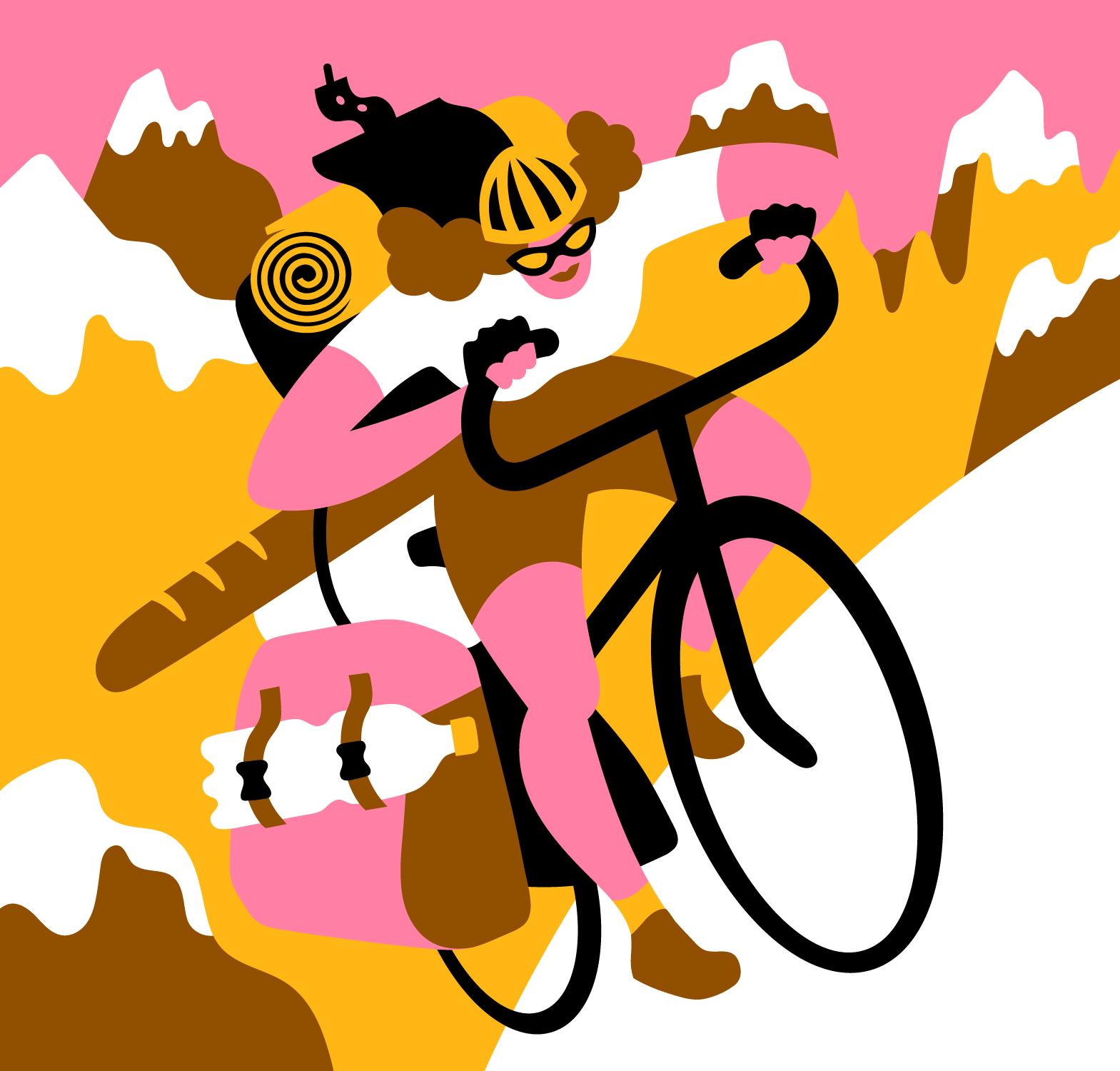 brummell_biking_web_lisategtmeier.jpg