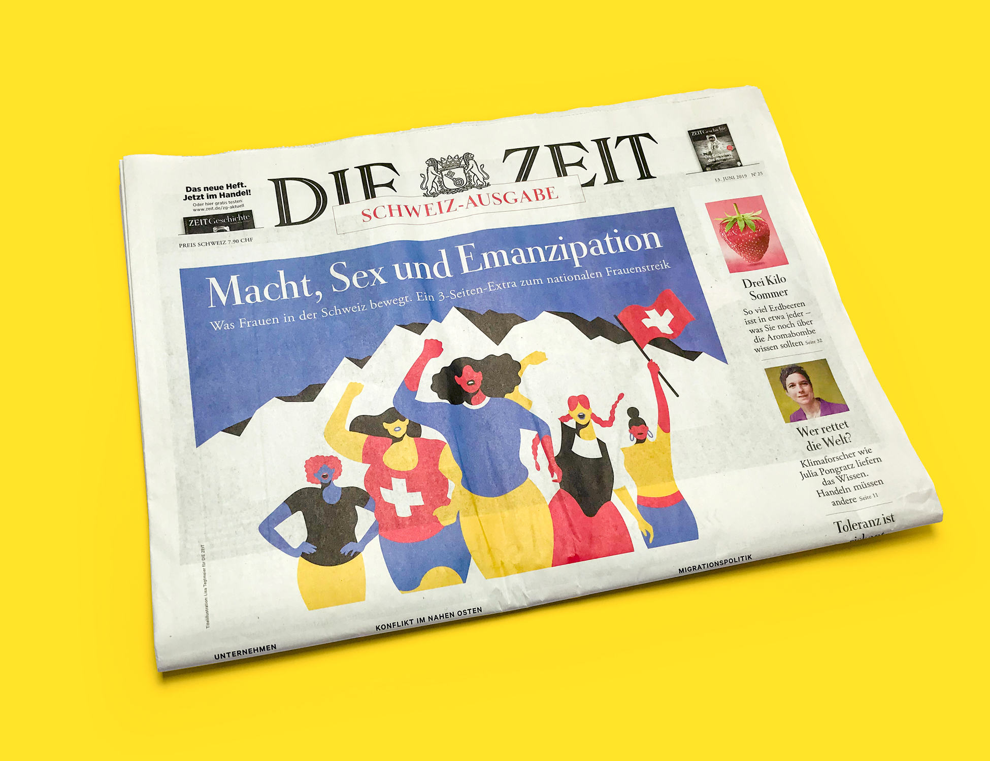 zeit_ch_cover_web_lisategtmeier.jpg