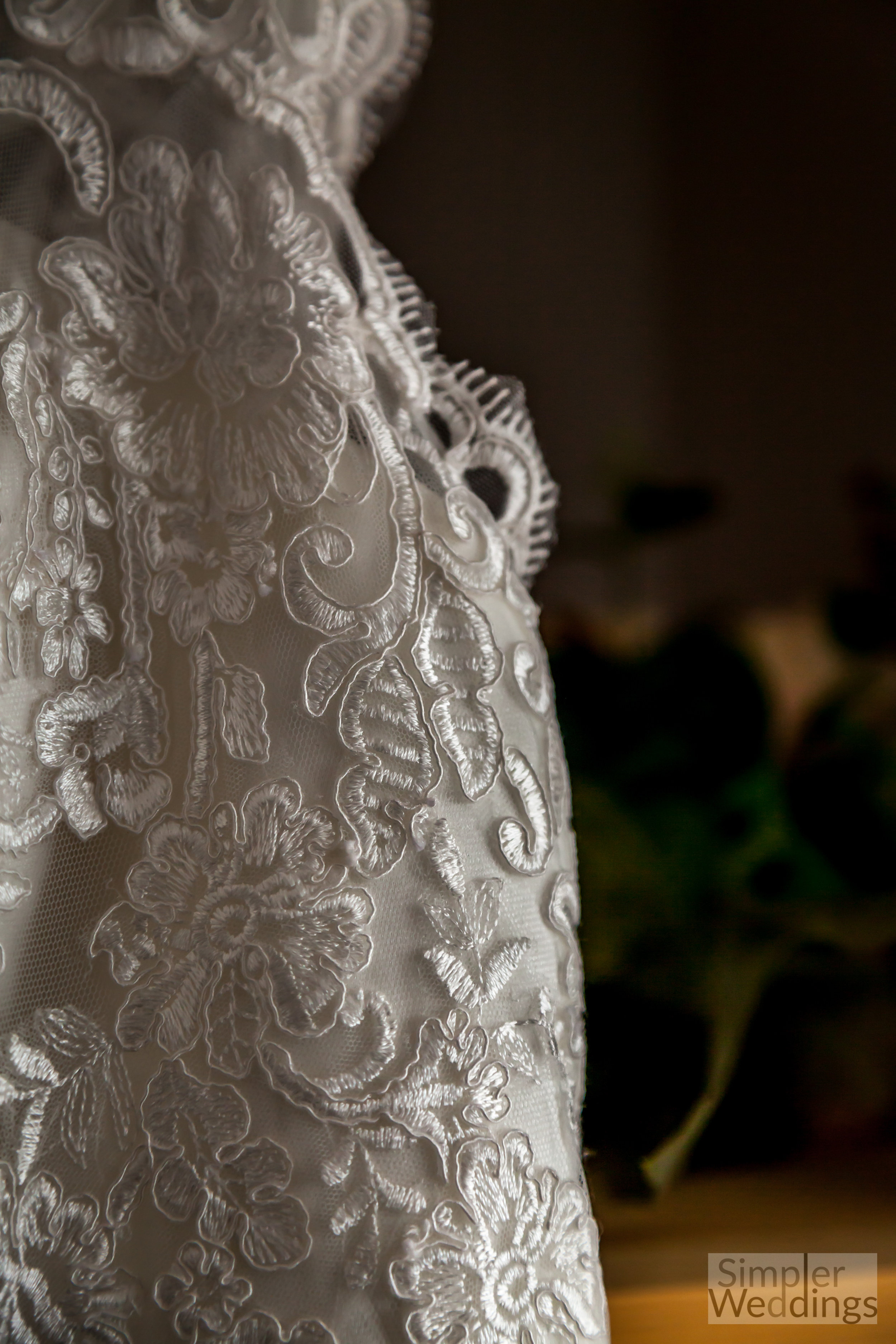 simpler-weddings-high-res-4881.jpg
