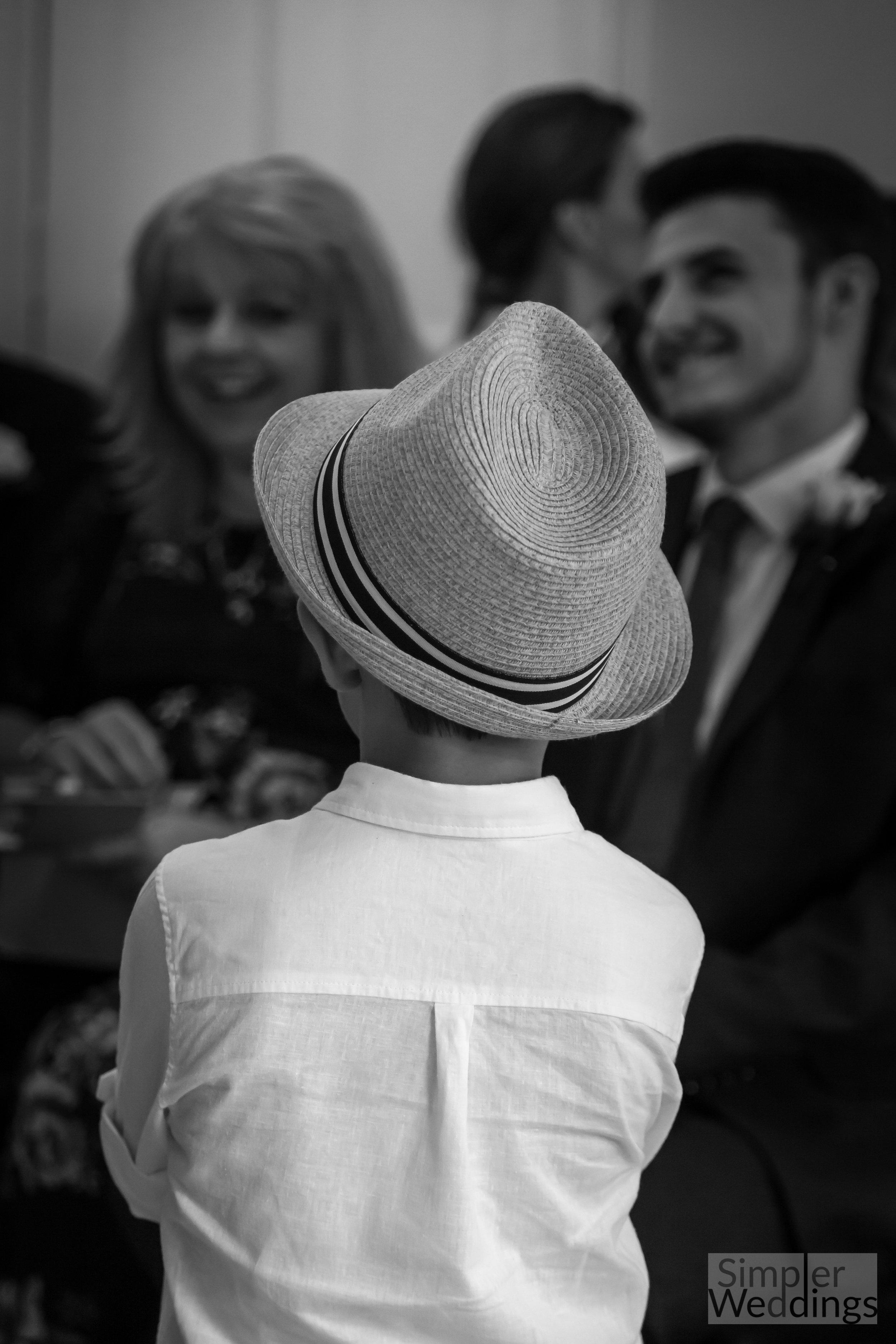 simpler-weddings-high-res-5365.jpg