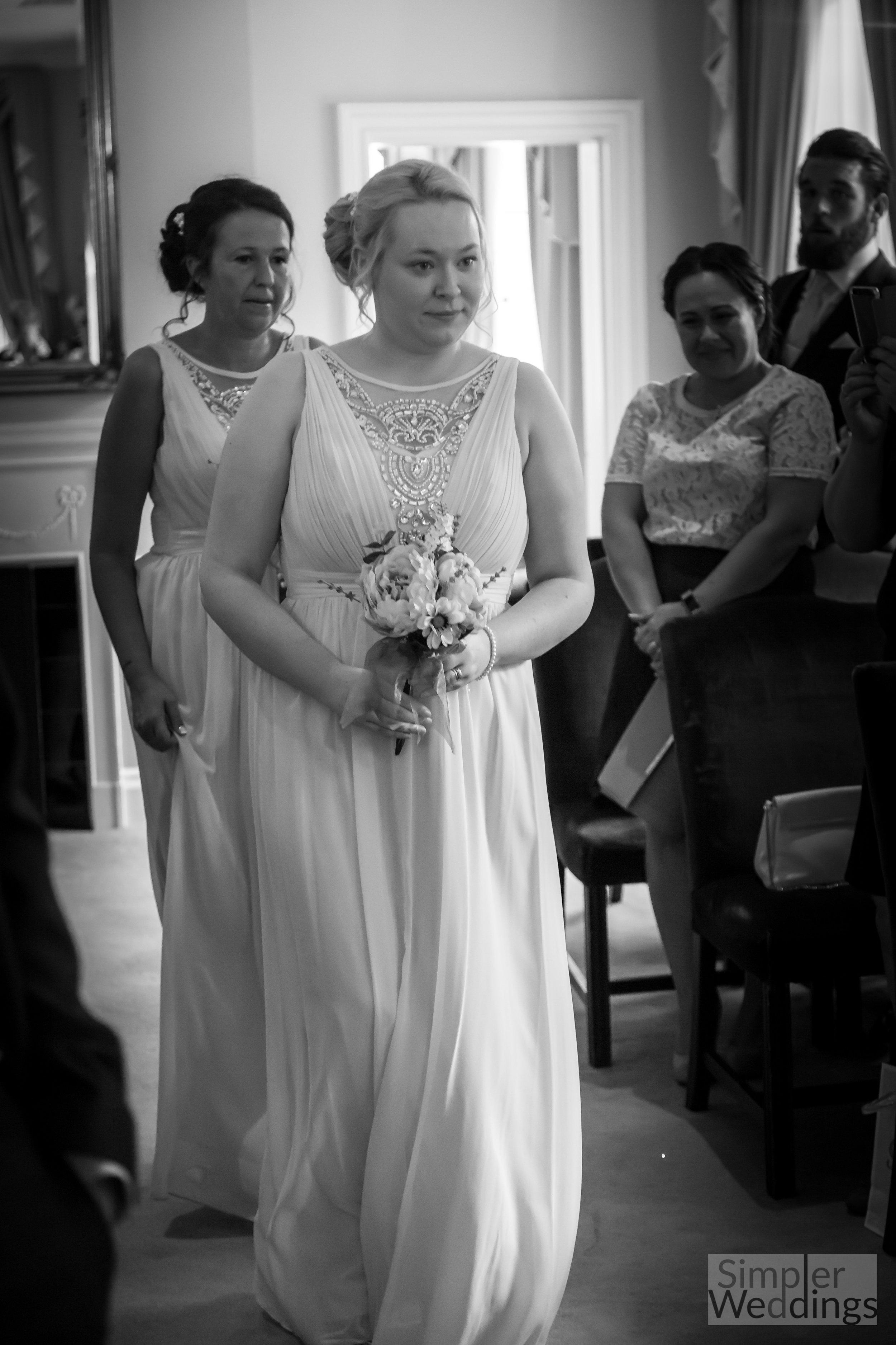 simpler-weddings-high-res-5390-2.jpg