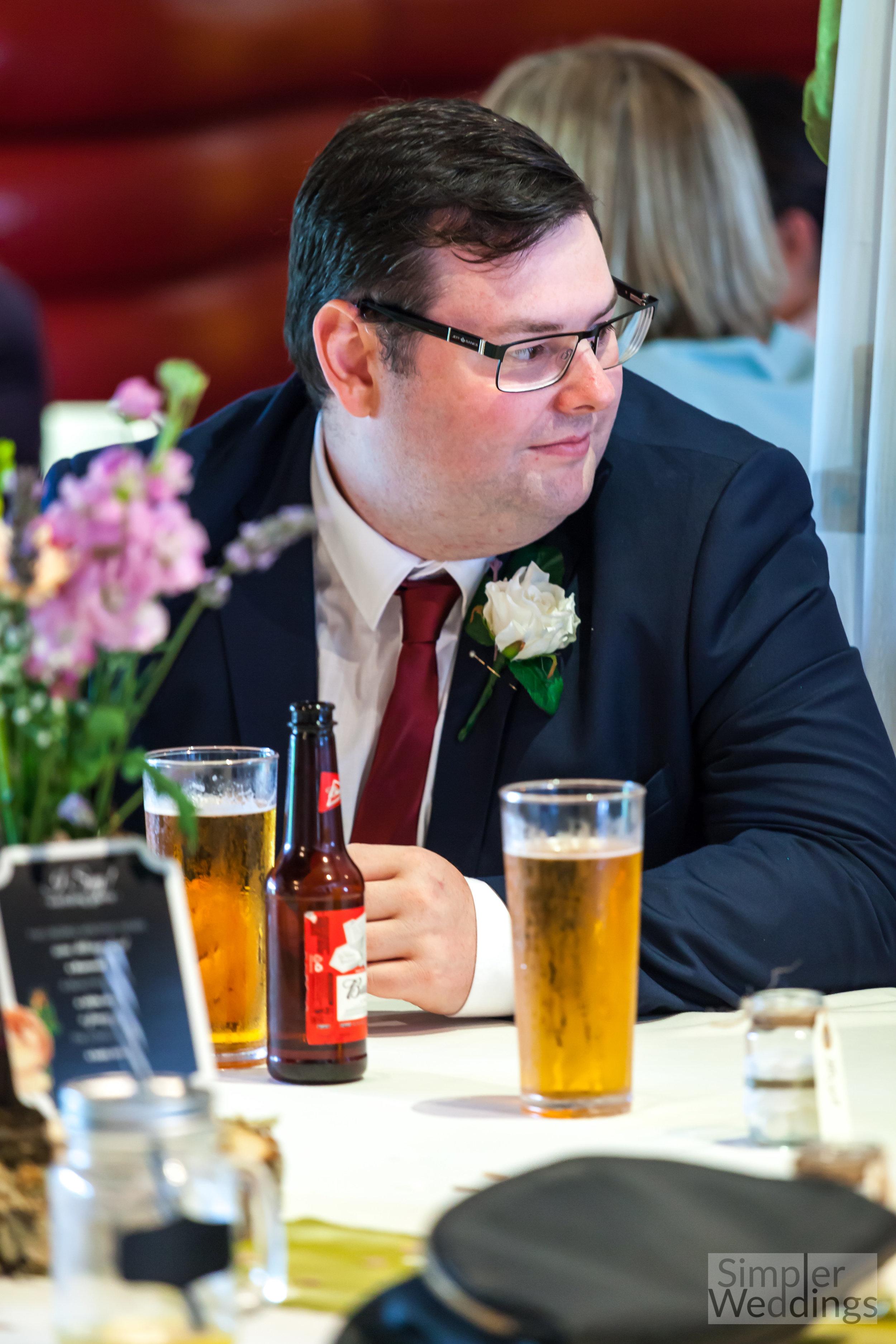 simpler-weddings-high-res-5815.jpg