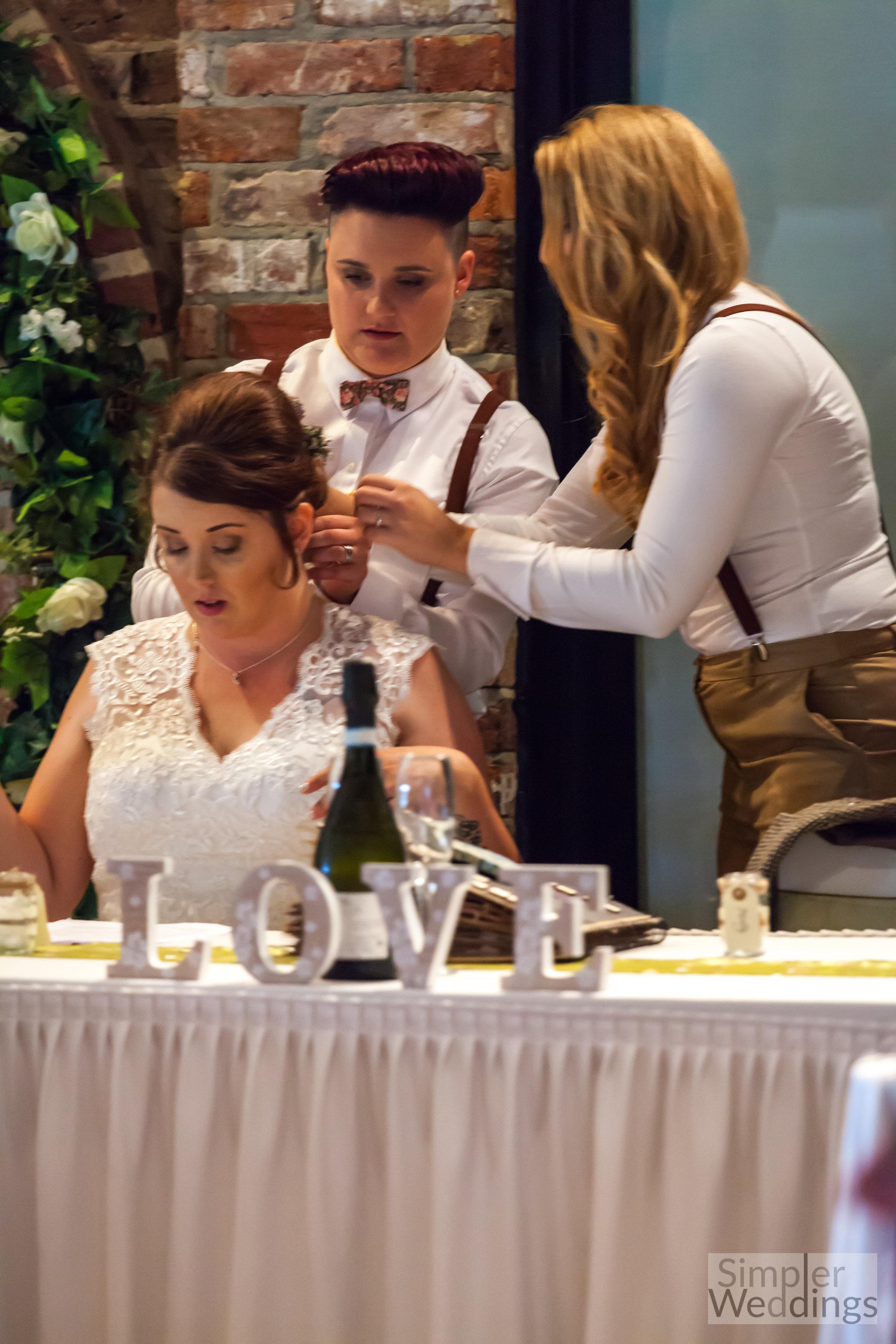 simpler-weddings-high-res-5832.jpg