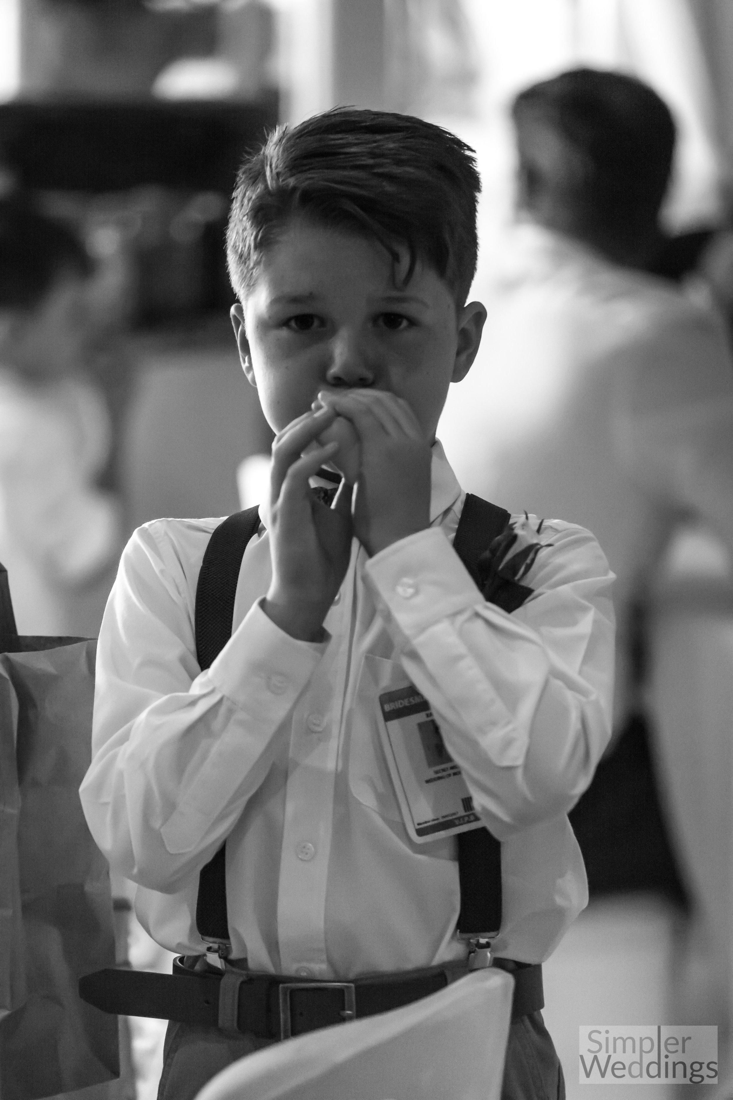 simpler-weddings-high-res-5865.jpg