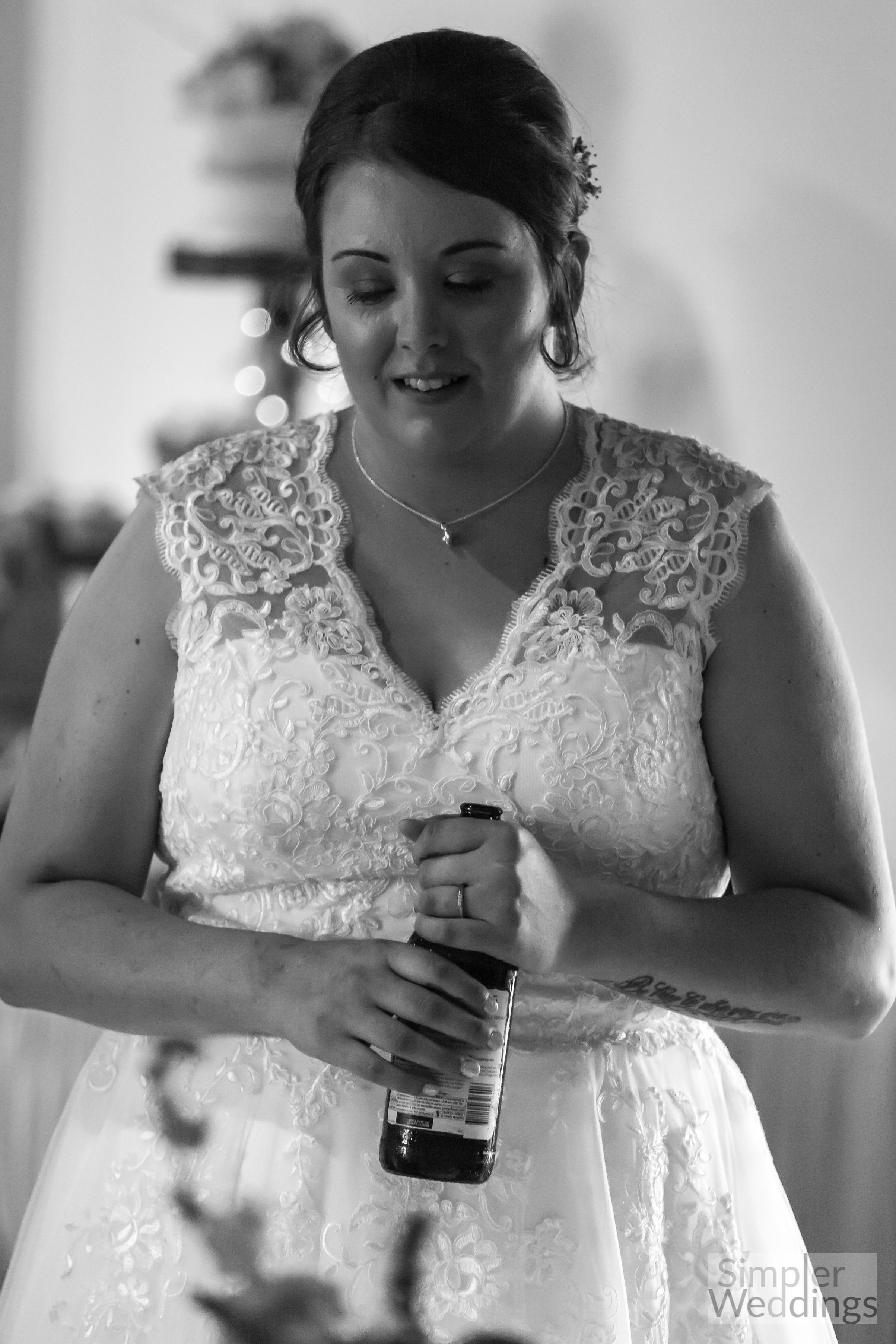 simpler-weddings-high-res-6056.jpg