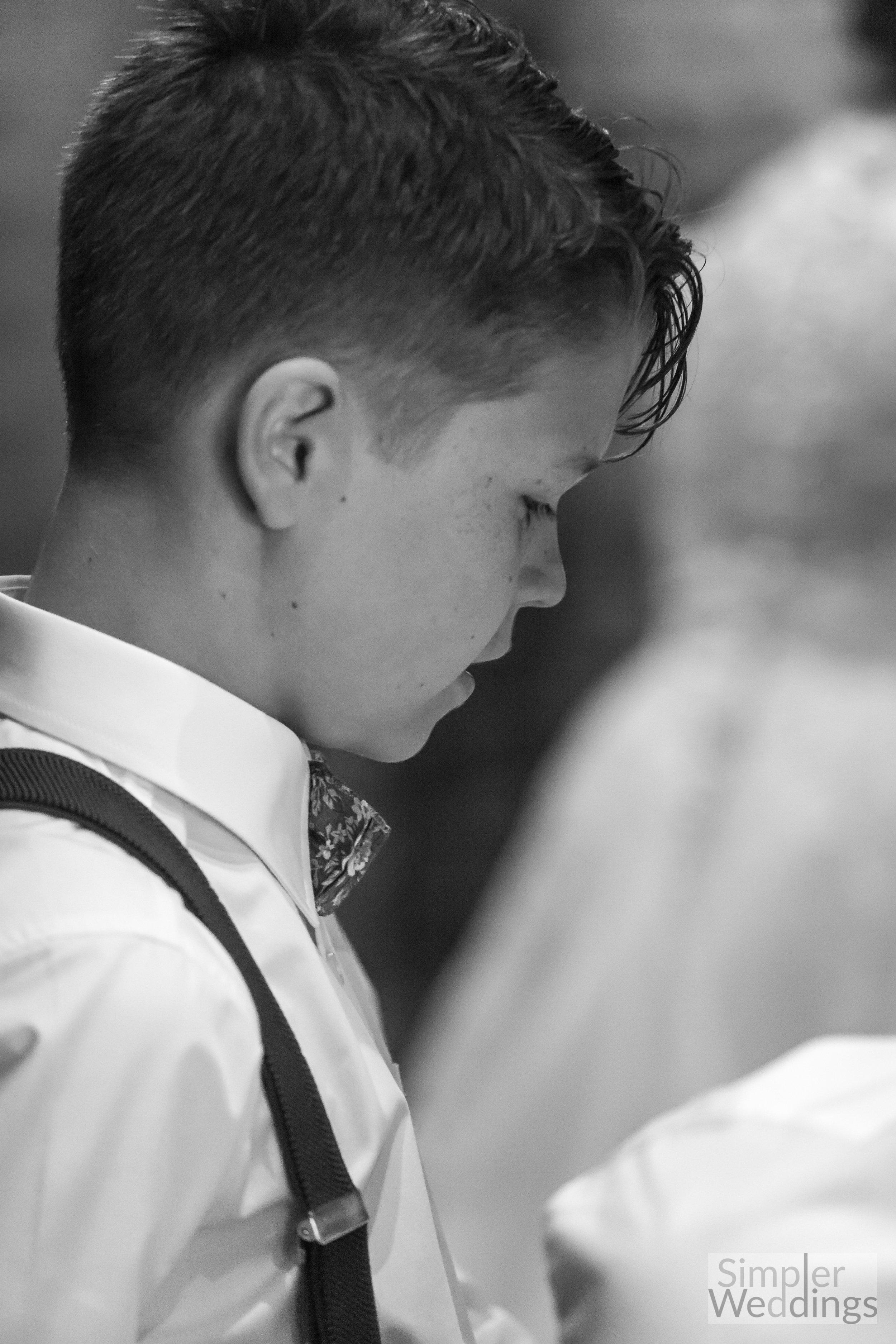 simpler-weddings-high-res-6242.jpg