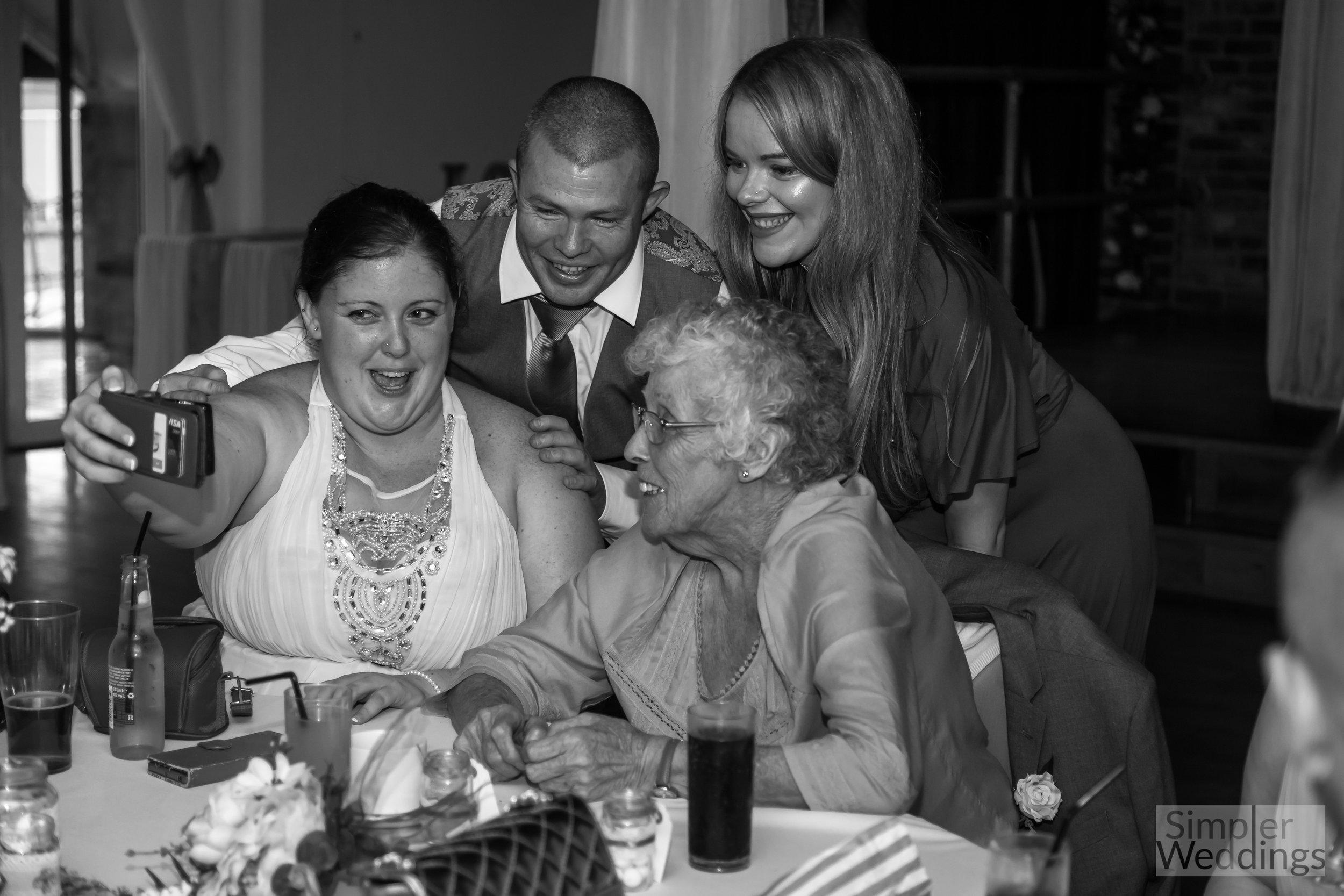 simpler-weddings-high-res-6262.jpg