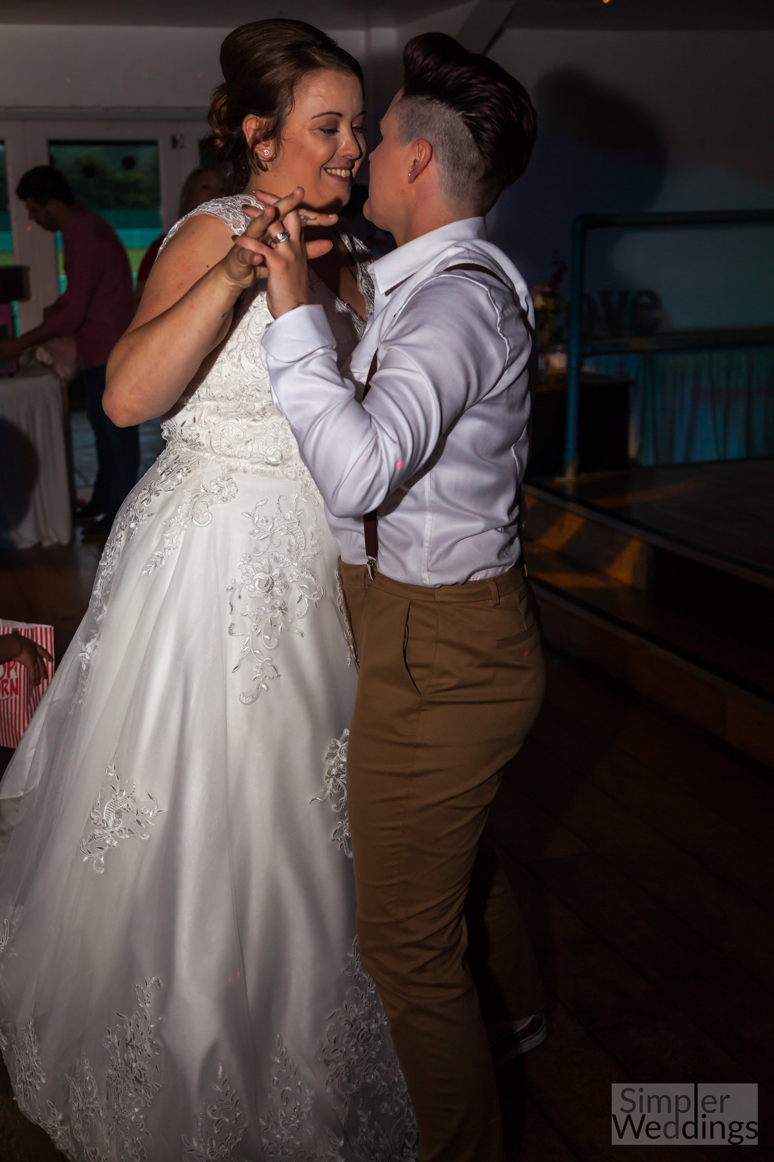 simpler-weddings-high-res-6337.jpg