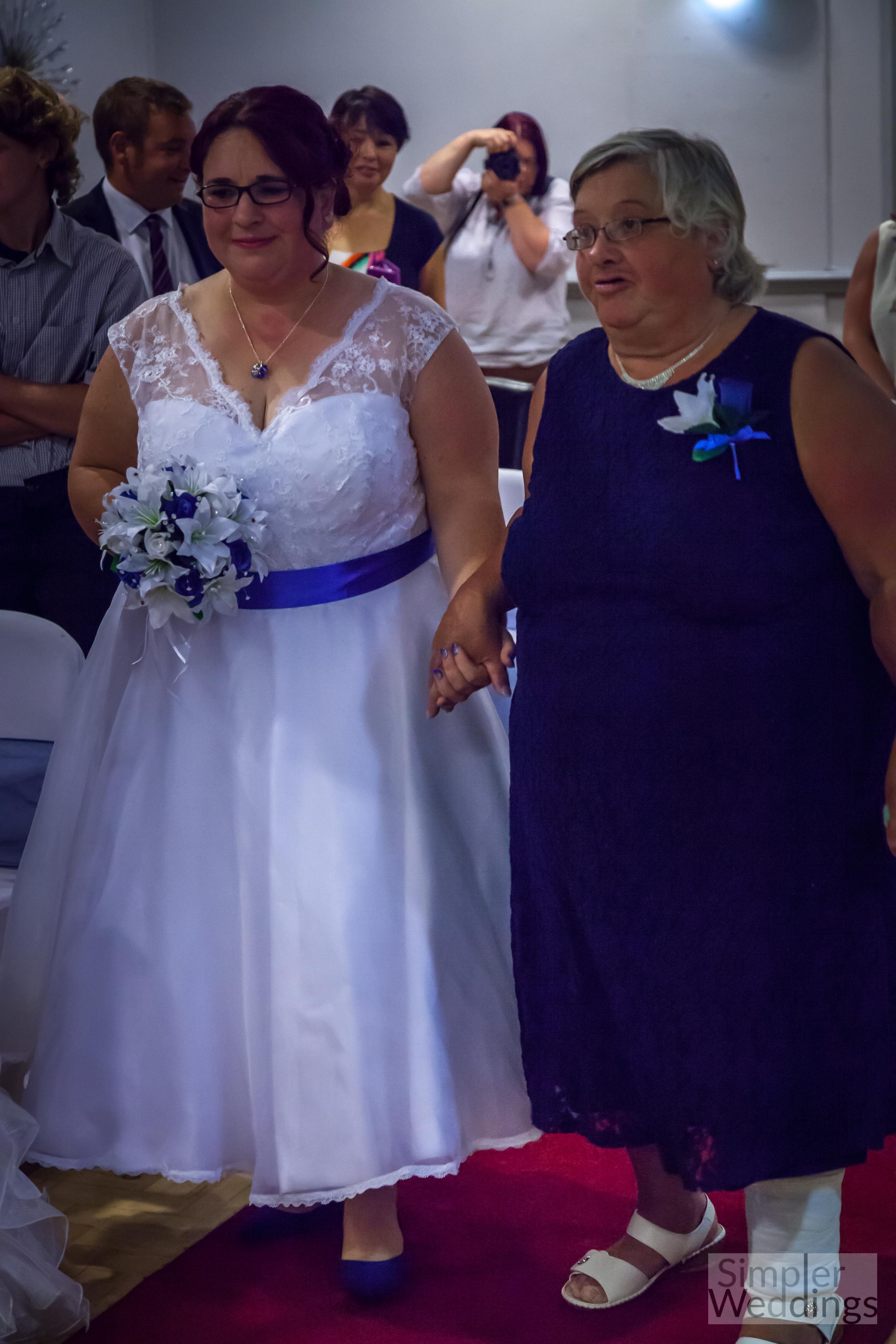 simpler-weddings-32.jpg