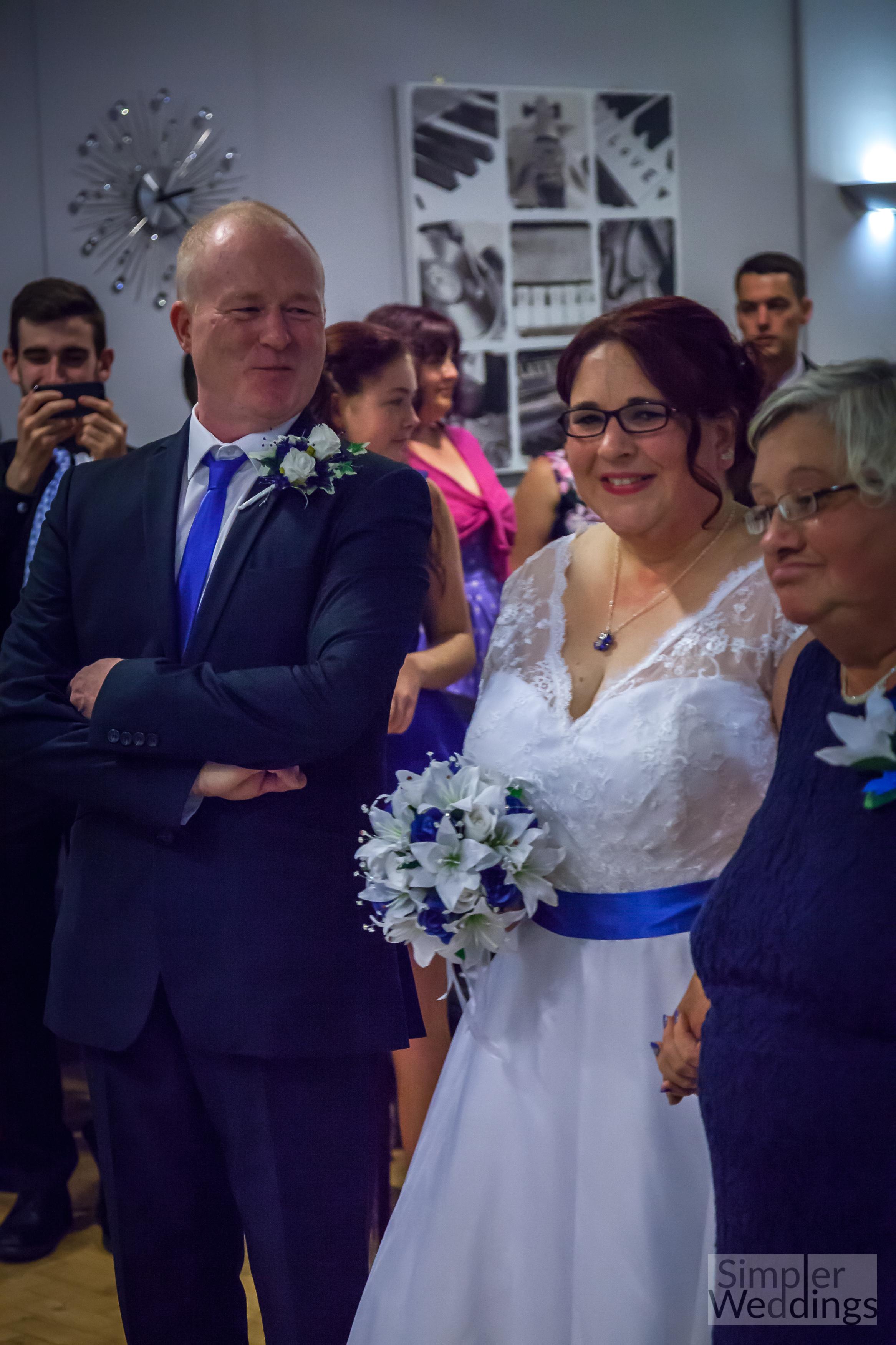 simpler-weddings-38.jpg