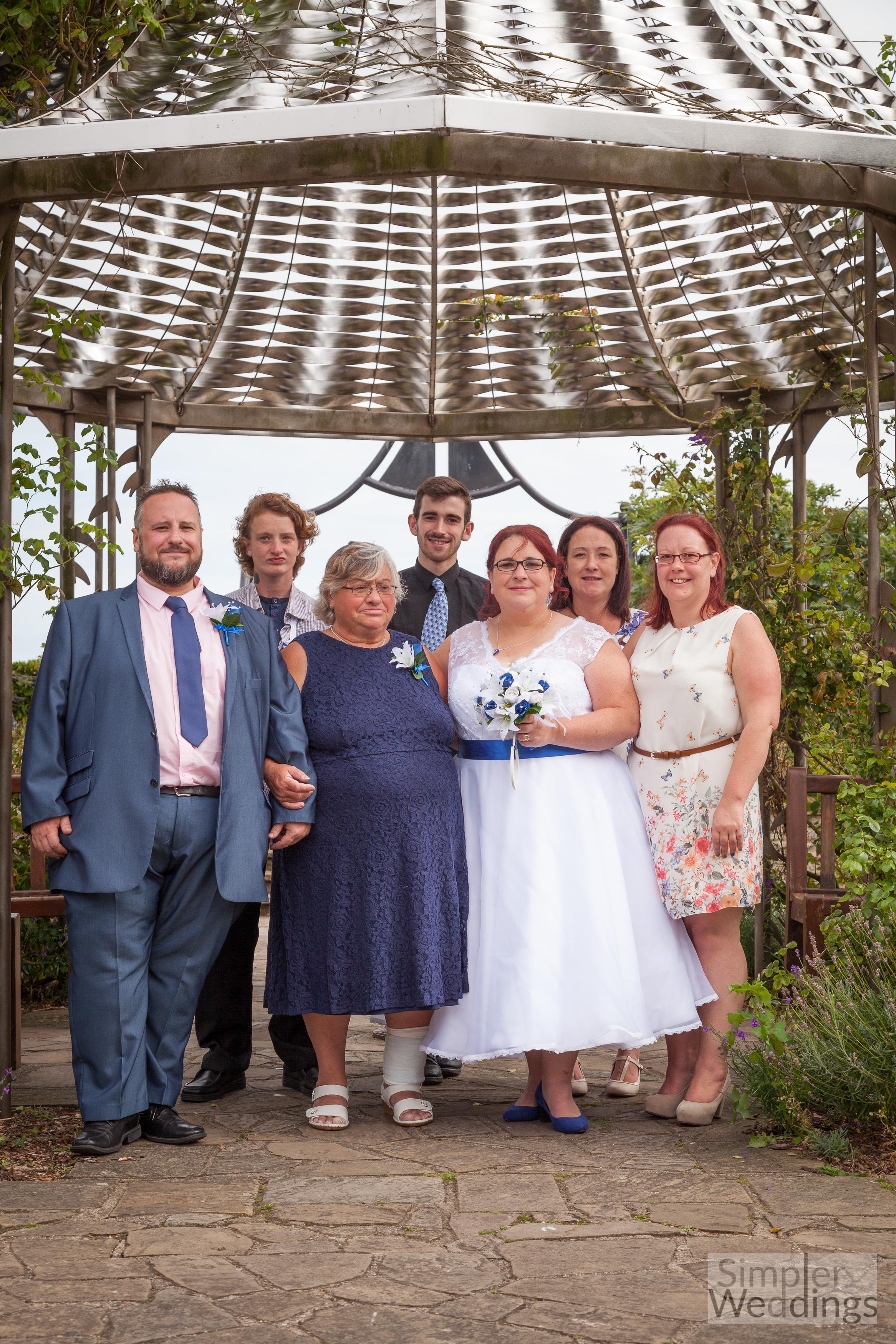 simpler-weddings-158.jpg