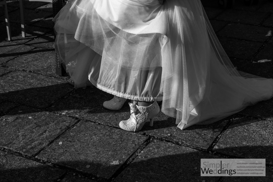 simpler-weddings-308.jpg