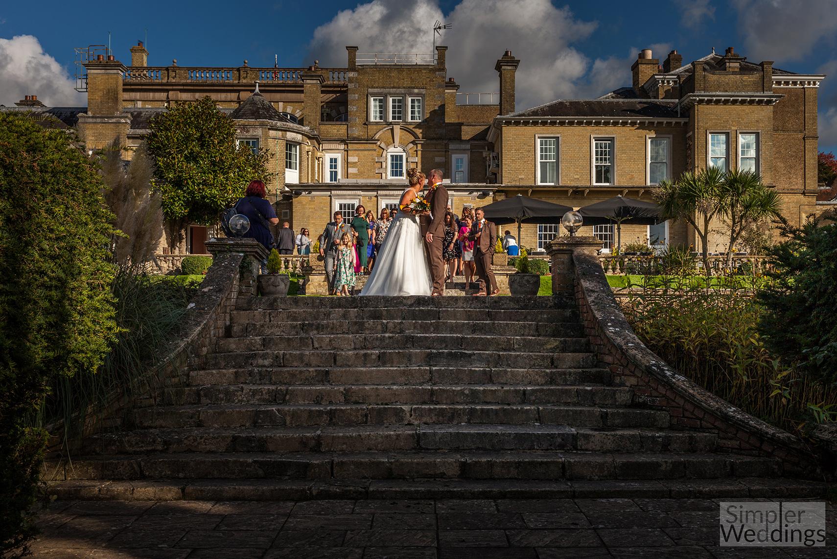 simpler-weddings-valuecover.jpg